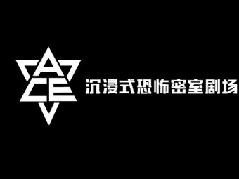 ACE 沉浸式深度体验密室(汇金广场店)