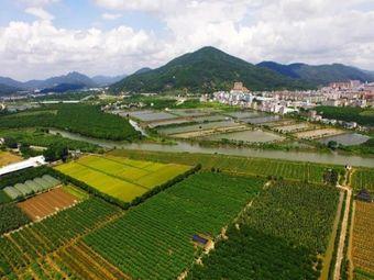 旭景农业科技园