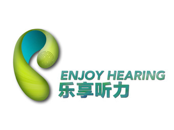 乐享听力助听器折扣店