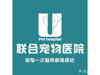 联合宠物医院(深圳民治分院)