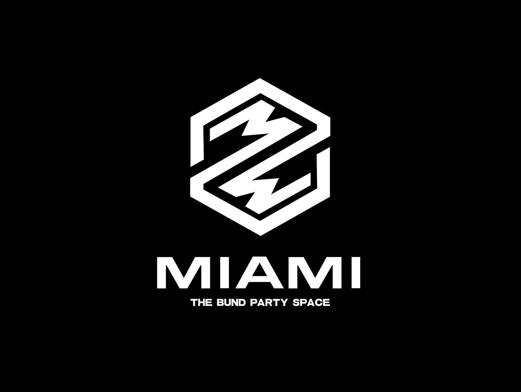 MIAMI CLUB 迈阿密酒吧