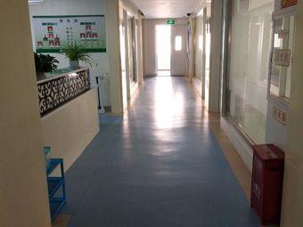 明德中医医院