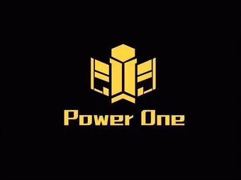 Power one 私教健身中心