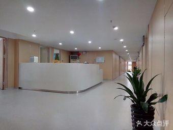 杭州新城医院