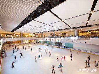 ICE&JOY冰悦滑冰场