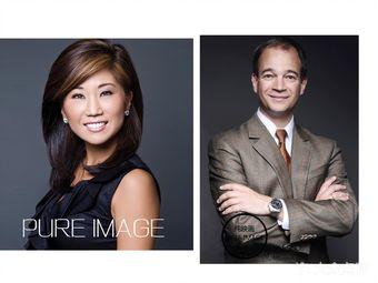 PURE IMAGE(商业摄影)