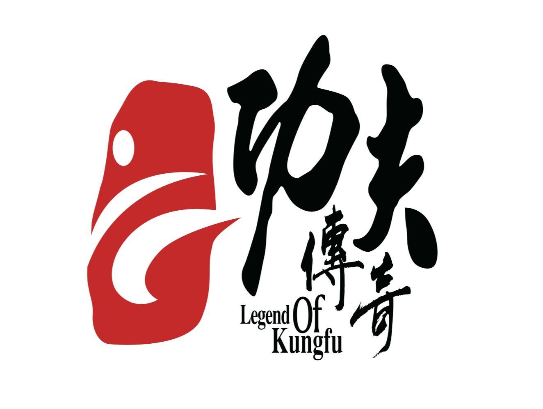 闵行区   功夫传奇武馆作为上海市青少年武术公益班培训示范点,始终