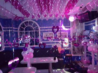 时尚Party KTV