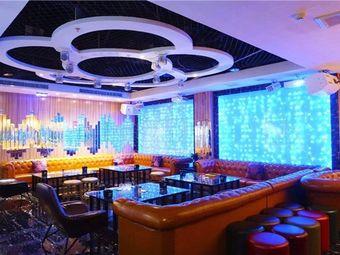 乐宴酒吧自助式KTV(美食街店)
