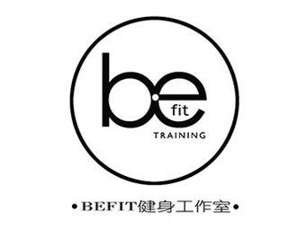 BeFit健身工作室(江南西店)