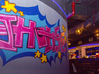 JHouse派對轟趴館·團建聚會·K歌桌游