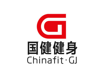 chinafit国健健身(世纪皇冠店)