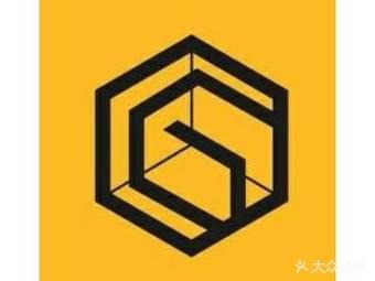 G.A.M.E健身&搏击(北新泾店)