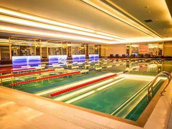 百多游泳健身会所(剑桥郡店)