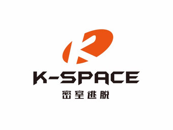 K-SPACE密室逃脱体验馆(大学城店)